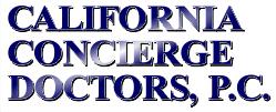 California Concierge Doctors